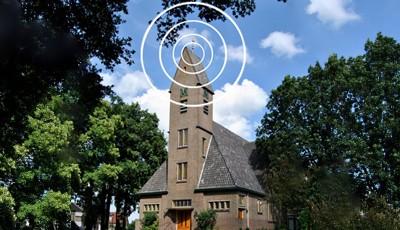 online luisteren Kerk Emst